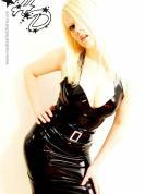 Heather Divine